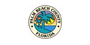 Palm Beach County Division of Senior Services