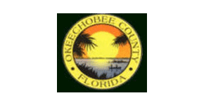 County of Okeechobee Board of County Commissioners